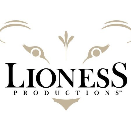 Lioness Productions