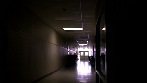 WEARE-hallway_web