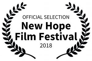 New Hope Film Festival @ New Hope Arts Center