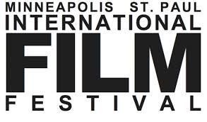 Minneapolis/St. Paul Film Festival @ St. Anthony Main Theater