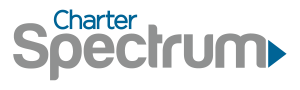 thumbnail_Charter-Spectrum_Logo