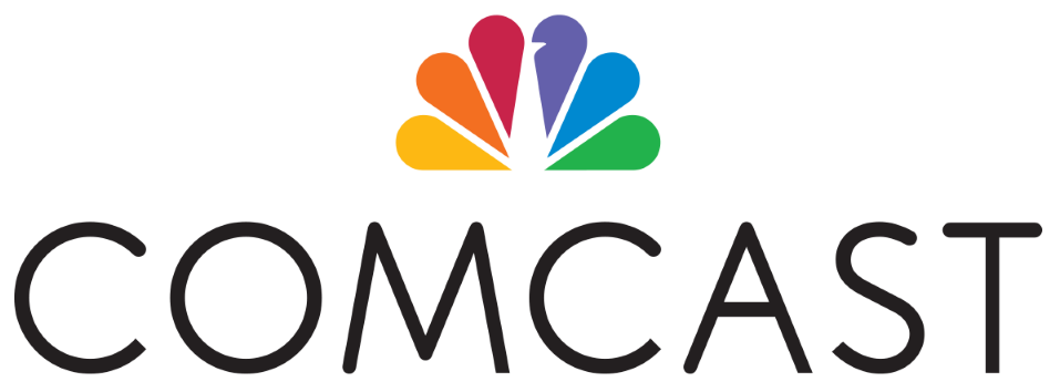 thumbnail_corporate_Official-Comcast-Logo-cropped